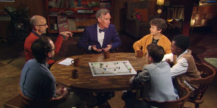 bill-nye-discusses-science-in-an-episode-of-beyond-stranger-things