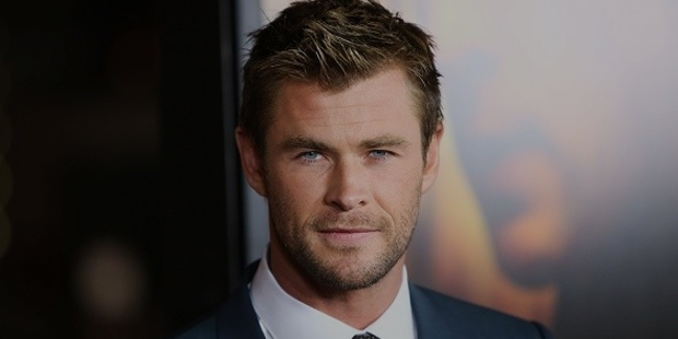 Chris-Hemsworth_1440155403.jpg