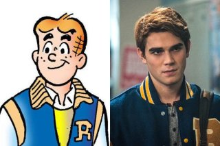 Archie-split.jpg