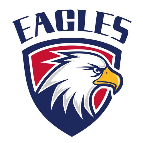Eagle_Mascot-04.jpg