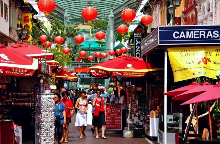 singapore03.jpg