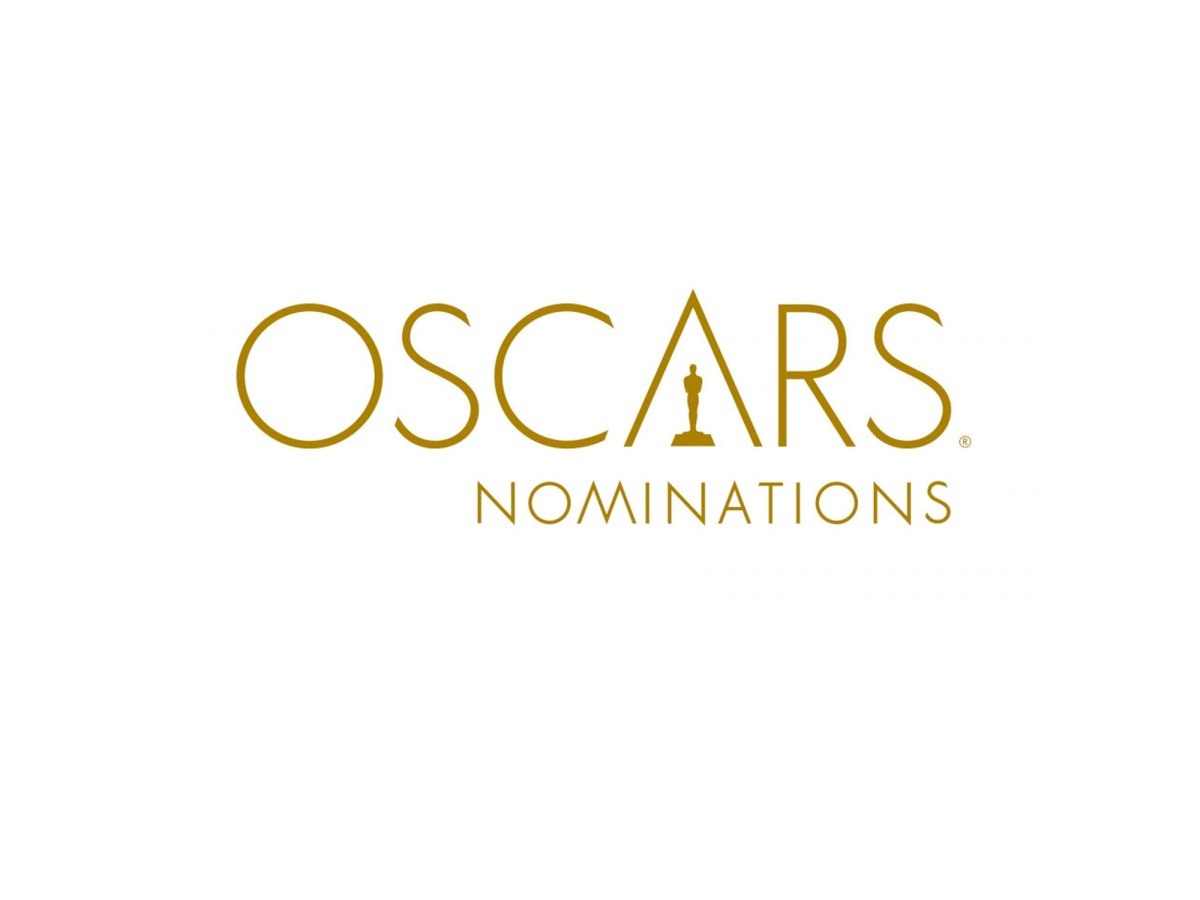 Predictions: The 90th Academy Awards Nominations
