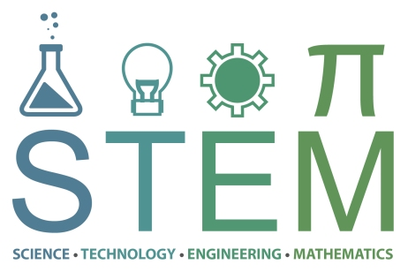 STEMlogo03-02-copy.jpg