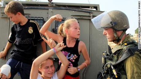 180105105154-ahed-tamimi-2012-raised-fist-large-169
