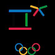 440px-PyeongChang_2018_Winter_Olympics.svg
