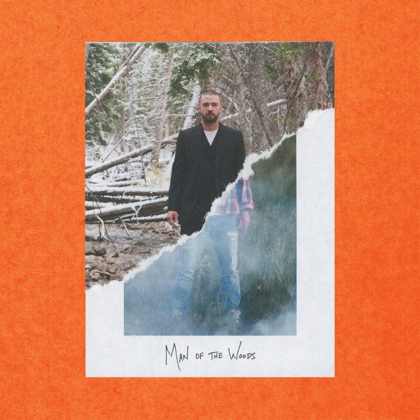 justin-timberlake-man-of-the-woods-cover-thatgrapejuice-600x600