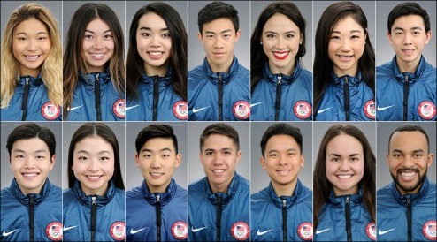 olympics2018_4
