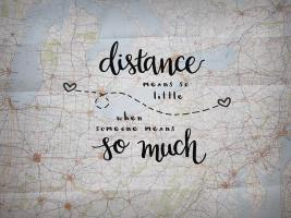 distance-means-so-little-pillow-michelle-eshleman.jpg