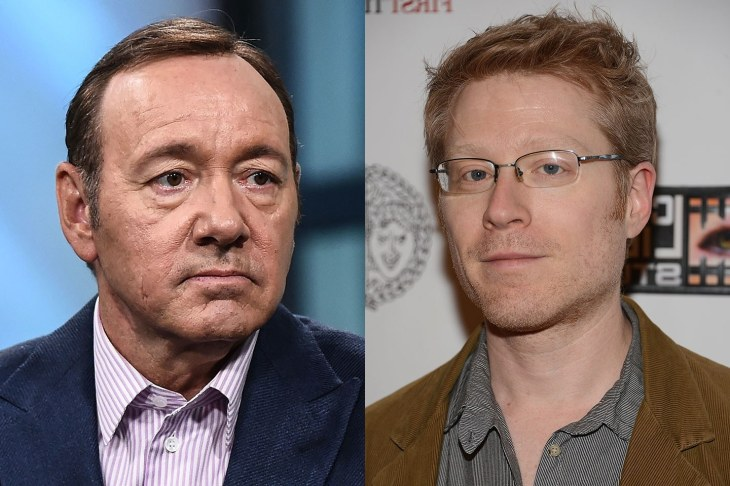 kevin-spacey-anthony-rapp-sexual-advances.jpg