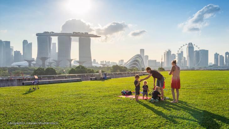 marina-barrage-singapore.jpg