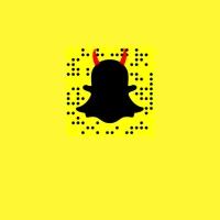 The Dark Side of Snapchat
