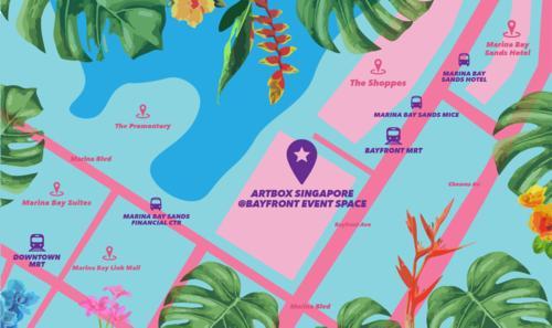 artbox+map-01.png
