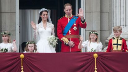 GTY_William_Kate_Wedding_MEM_160426_16x9_992.jpg