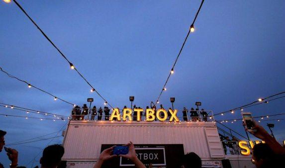 honeycombers-artbox-singapore-artboxsg.jpg