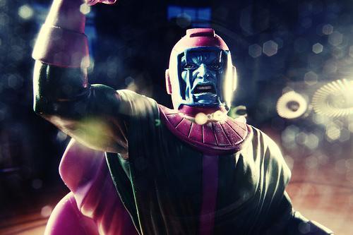 kang-the-conqueror2