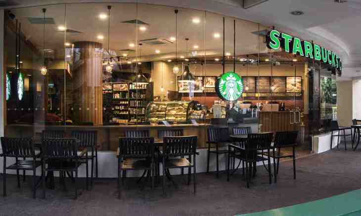starbucks-tanglin-mall.jpg