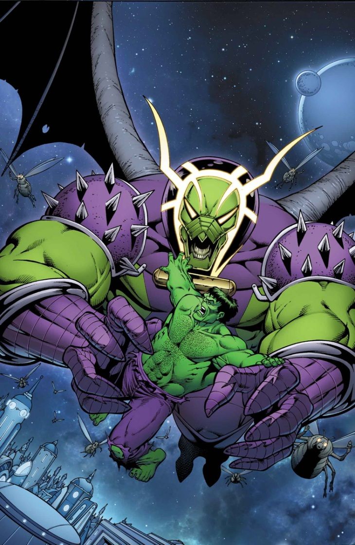 Thanos_vs._Hulk_Vol_1_4_Textless.jpg