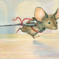 15 Years of The Tale of Despereaux