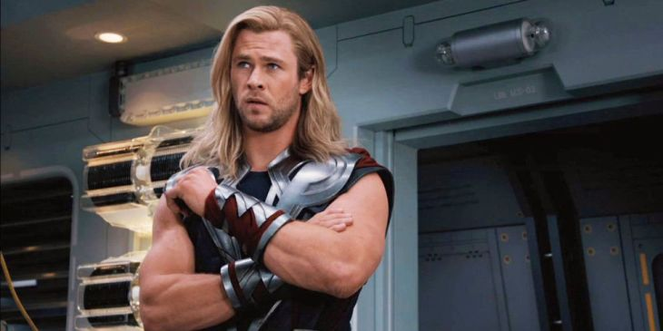 landscape-1482235572-thor-chris-hemsworth.jpg