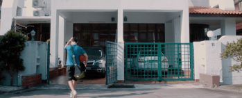 Still from 'Proxy' by Jensen Tan and Niko Welsh.