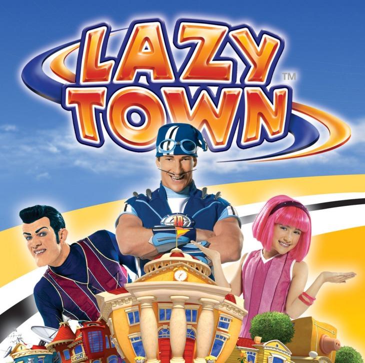 Lazy-Town-Logo.jpg