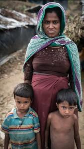 170913211454-08-rohingya-portraits-dsc05166-super-916