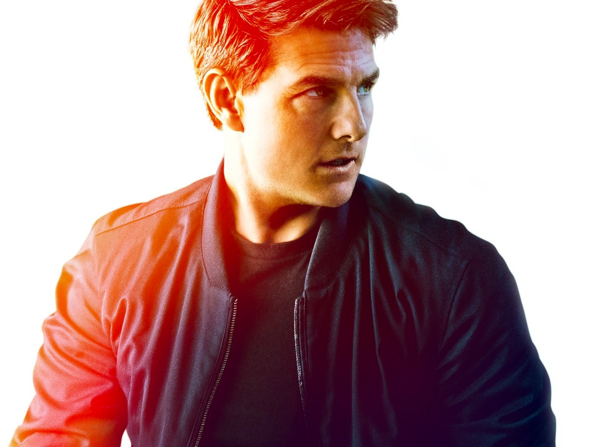 The Ethical Considerations of Mission: Impossible - Fallout