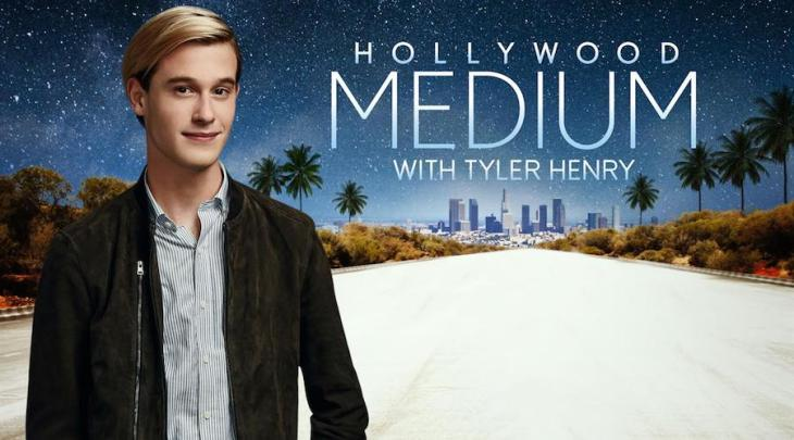 HollywoodMedium.jpg