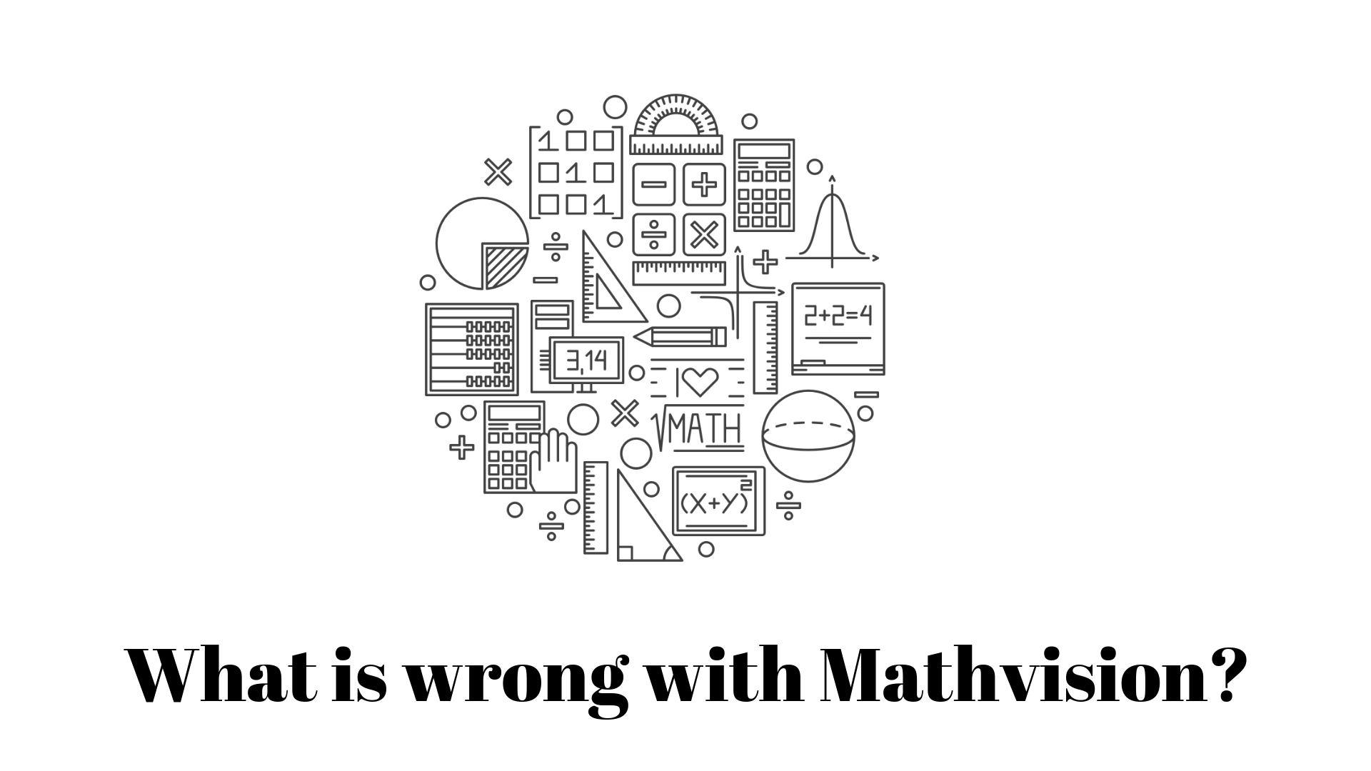 mathvision.png