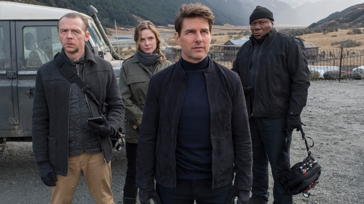 Still-from-Mission-Impossible-Fallout-1.jpg