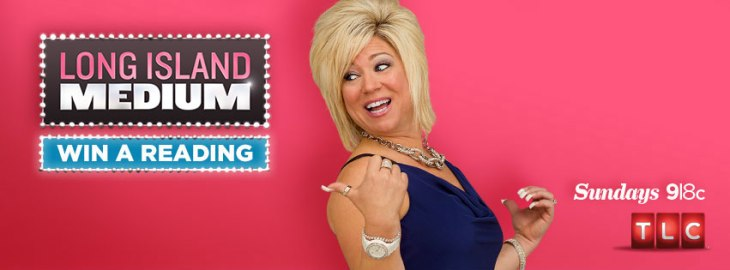The-Long-Island-Medium