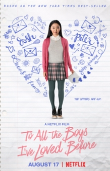 To_All_the_Boys_I've_Loved_Before_poster.jpg