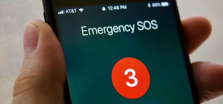 use-emergency-sos-shortcut-your-iphone-ios-11.1280x600