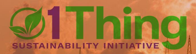 1Thing_logo-685x1902