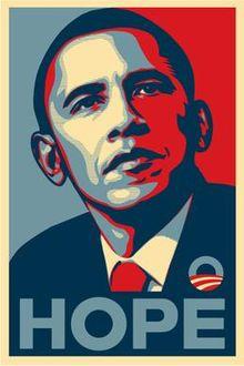barack obama hope.jpg