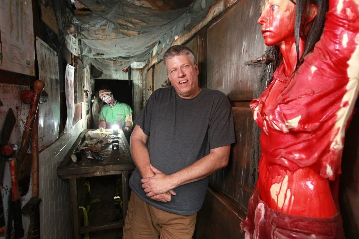 sdut-mckamey-manor-update-2016aug08.jpg