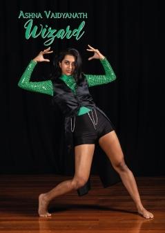 Ashna Vaidyanath