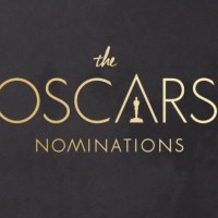 Predictions: The 91st Academy Awards Nominations