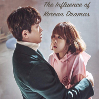 How Korean Dramas Are Brainwashing Its Viewers