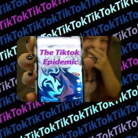 The Tiktok Epidemic at SAS