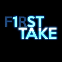 FIRST TAKE — SPECIAL EDITION: Intimate Images, SAS, and The Law