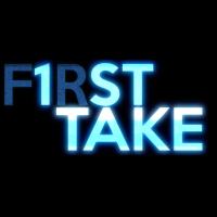 F1RST TAKE — EPISODE 2