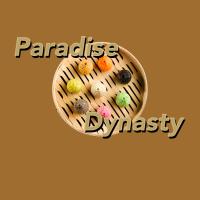 Paradise Dynasty: An alternative to Din Tai Fung